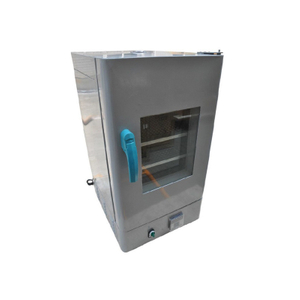 Lab Mini Powder Coating Oven for Sale