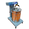 COLO-660 Affordable Price Powder Coating Painting Machine